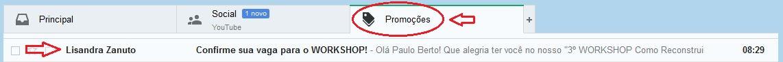 promocoes-google